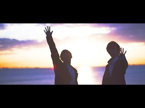 焚吐 × みやかわくん 「神風エクスプレス」Music Video(YouTube Edit)