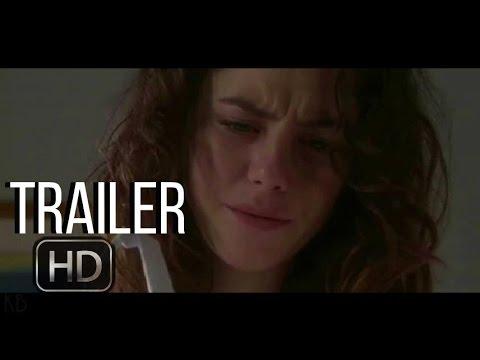 The Program Book/Movie Trailer