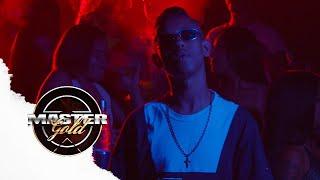 MC Kal - Descontroladamente (Vídeo Clipe Oficial) DJ Pedro Azevedo