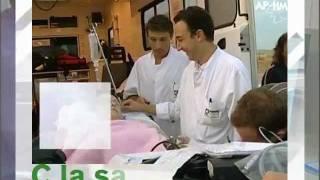 Chirurgie maxillo-faciale - C la Santé