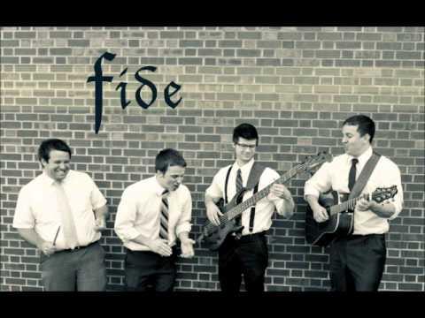 Fide-Hosanna, Loud Hosanna