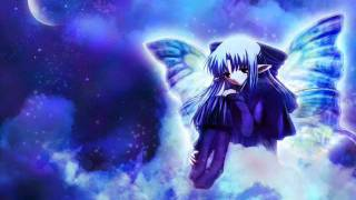 Nightcore - Butterfly