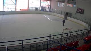 Шорт хоккей. Лига Про. Группа Б. 9 июля 2019 г.