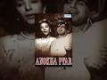 Anokha Pyar [1948] Dilip Kumar - Nargis - Bollywood Full Movie - Best Hindi Movie