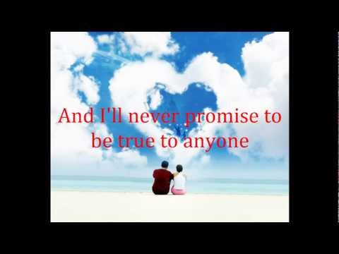 James ingram and Dolly Parton - the day i fall in love lyrics.mp4