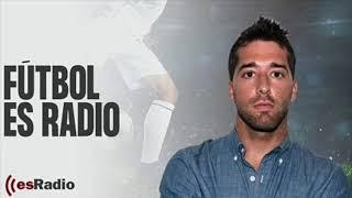 Fútbol es Radio: El Barça empata y pierde otra oportunidad para ponerse líder