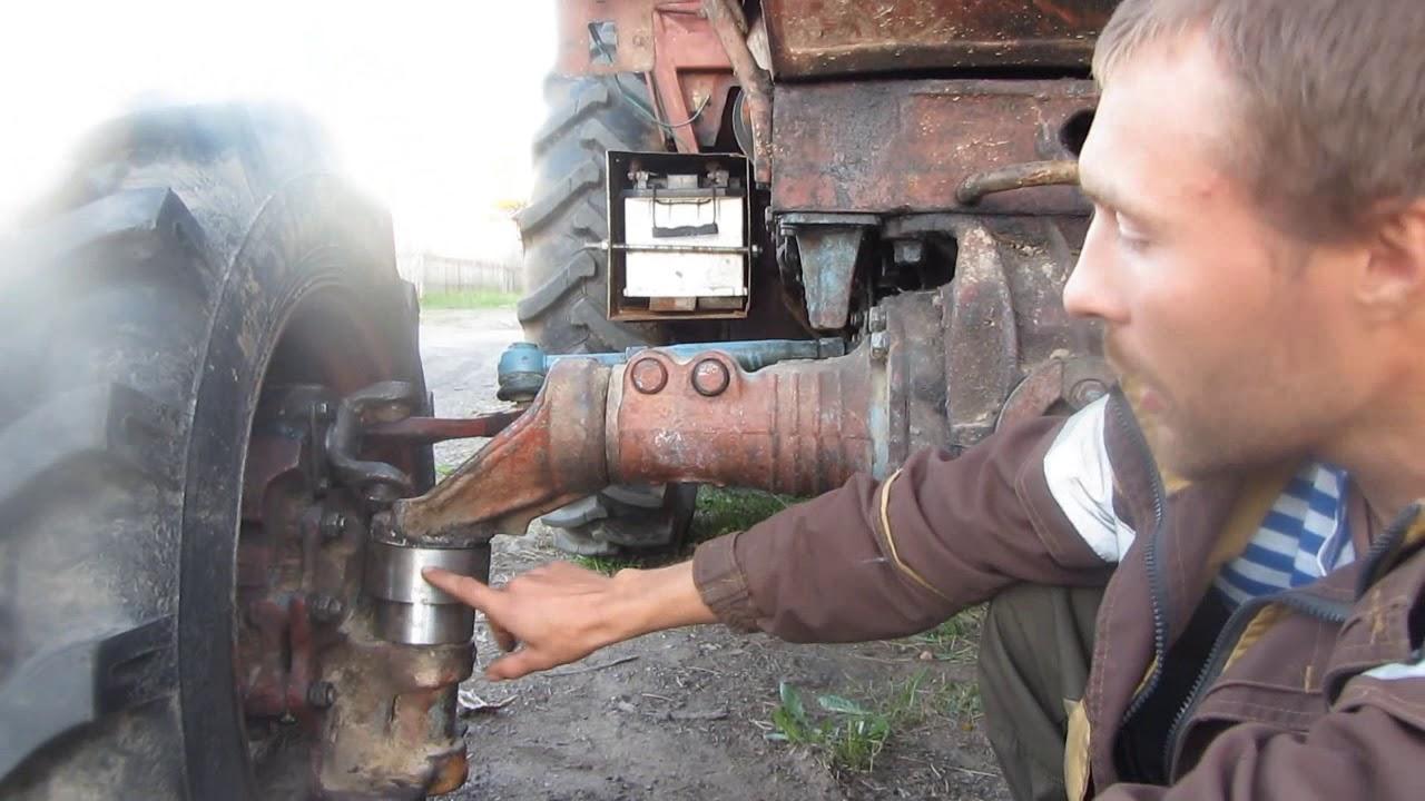 Продать или купить т-40 в беларуси. Трактор т-40 ам с документами в хорошем состоянии много запчастей ( задний мост в сборе и многое др. ).