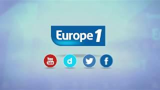 Europe 1 - Label Entreprise Premium Conciergerie