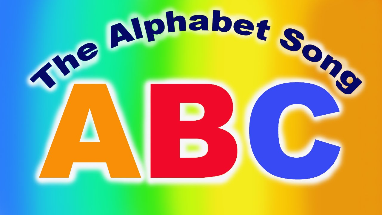 The ABC's Zoo Learning Game