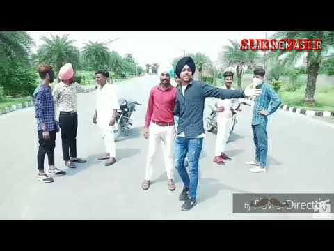 Mere yaar jionde (full video) allrounder Roshan |  Latest punjabi song 2017