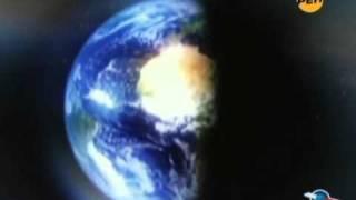 Gliese 581 g / Глизе 581 g.Экзопланета.Военная Тайна 18.12.2010.