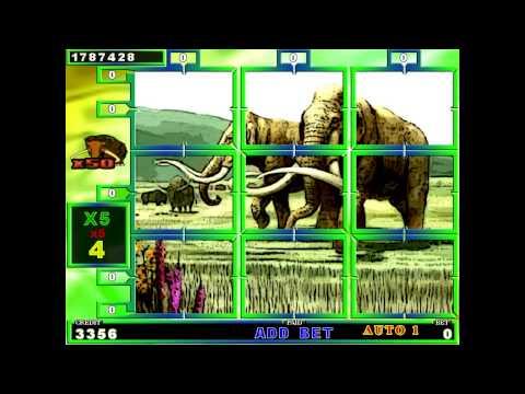 Как обмануть Игровые автоматыиз YouTube · Длительность: 6 мин23 с  · Просмотры: более 1.000 · отправлено: 16-12-2014 · кем отправлено: Генадий Фоменко