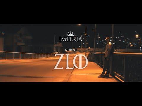 Klijent - Zlo (Official Video) 4K