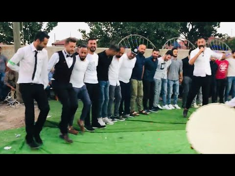 Naco Serhad Beşkardeşler Oğuz Acarın Düğünü 2019 indir