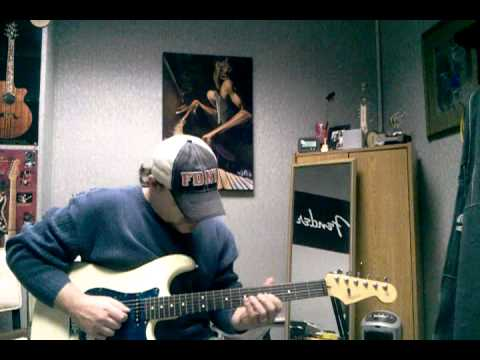 How To Play Sara Smile By Hall Amp Oates Intro Amp Chords Mp3 Video
