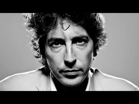 Alexander Payne Regis Dialogue with Kenneth Turan