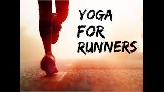 Yoga For Runners | Yogic Fitness | Art Of Living