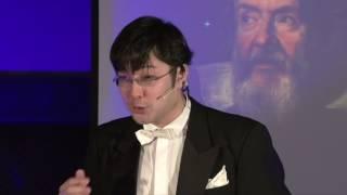 """Yes is Yes, No is No!"" | Kotaro Kimura | TEDxHakata"