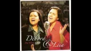 Debora e Leia Boas Novas MP3