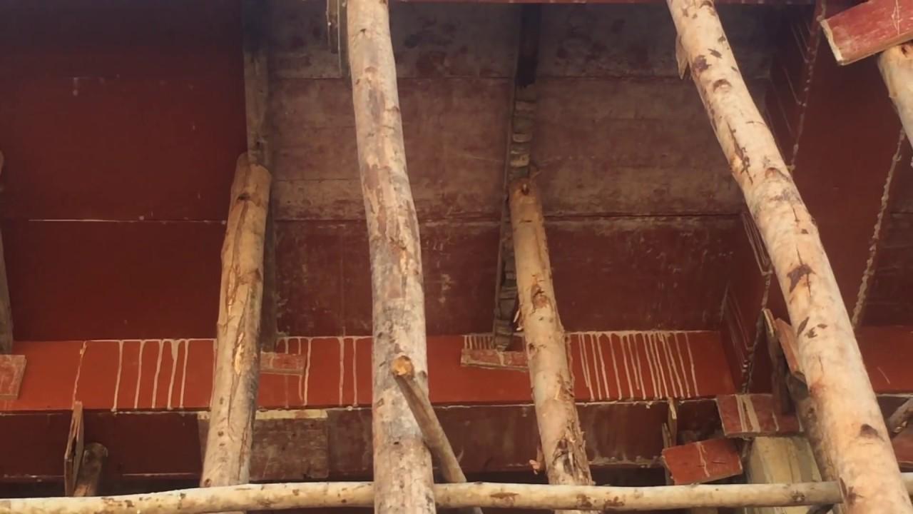 Kết quả hình ảnh cho cây chống gỗ