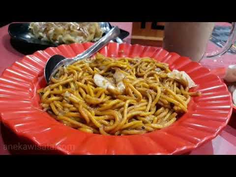 mie-aceh-terenak-di-jogja!!!-rumah-makan-bungong-jeumpa-sagan-yogyakarta---kuliner-jogja