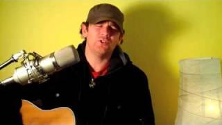 Jason Aldean - The Truth - (Acoustic)