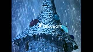 the sword in the stone thefoxprince11 style part 3 at principal crosby strickler s castle