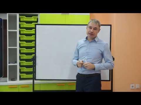 Урок «Информатика» Иващенко А.А.
