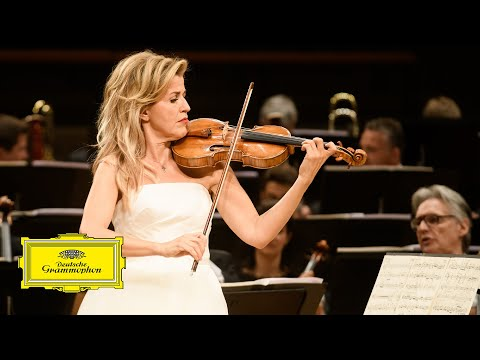 #DG120 - Celebrating 120 Years of Deutsche Grammophon Mp3