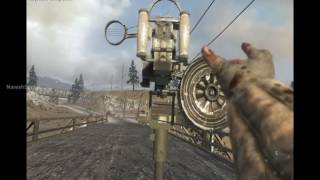 call of duty black ops pc gameplay part 3