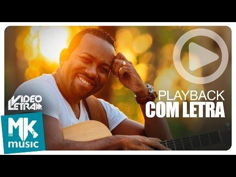 Passarinho - Jairo Bonfim - PLAYBACK COM LETRA
