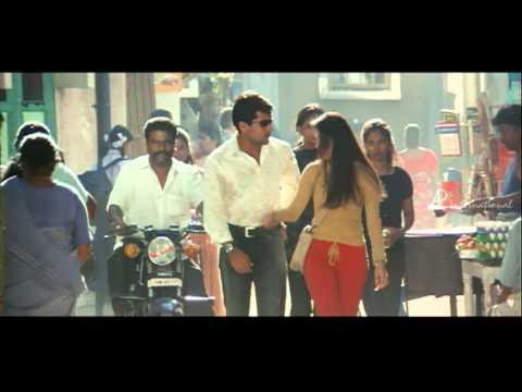 Ghajini   Tamil Movie   Scenes   Clips   Comedy   Songs   Sudarmani Jetti Vilambaram
