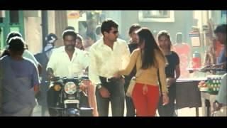 Ghajini | Tamil Movie | Scenes | Clips | Comedy | Songs | Sudarmani Jetti Vilambaram