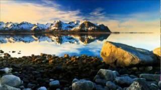 Bonu - Kora Tun (очень красивый клип)