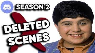 discord-s-got-talent-season-2-deleted-scenes