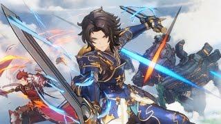 Top 10 Upcoming Sony RPG Games (PS4 & PS Vita) 2018