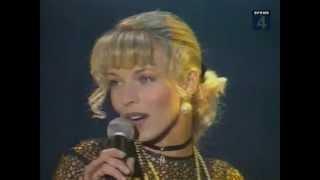 Н.Ветлицкая - Раба Любви(Песня 95)