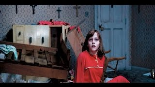 'Expediente Warren 2: The Conjuring', en español
