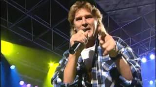 Frederik - Markkinarako (Syksyn sävel 1991)