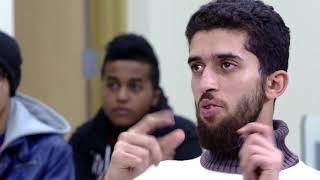 نقلة نوعية للجامعة العربية المفتوحة