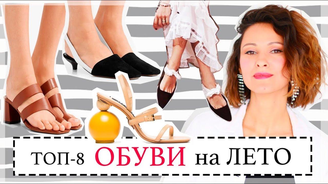 Интернет-магазин одежды, обуви, аксессуаров, косметики и парфюмерии lamoda. Ru. Женщинам мужчинам детям бренды премиум бренды кардиганы.