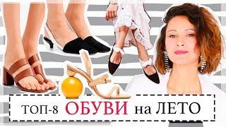 видео Закрытые босоножки | GidBaby.ru - беременность, роды, развитие ребенка