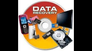 how to download best data recovery software for all platforms(new update)