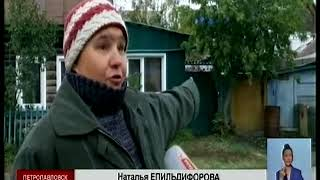 Из-за холода в школах Петропавловска сокращают уроки