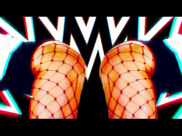 Hardwell & Henry Fong feat Mr. Vegas - Badam (Official Music Video)
