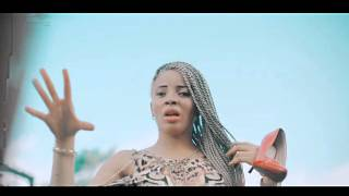 MONSURA SOUND SULTAN FT OLAMIDE BADDO official  VIDEO