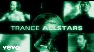 Trance Allstars - The First Rebirth (Sunbeam)