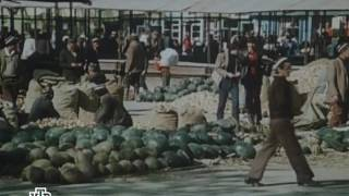 видео Двойной обгон (1984)