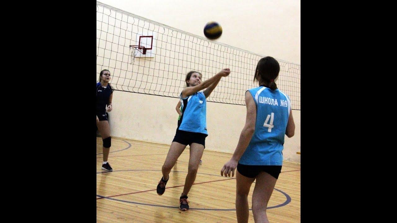 Мячи волейбольные купить по самой низкой цене. Mva200 волейбольный мяч. Купить в 1. Avp quicksand aloha мяч волейбольный. Купить в 1.
