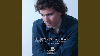 Sonata No. 22 in F Major, Op. 54: II. Allegretto